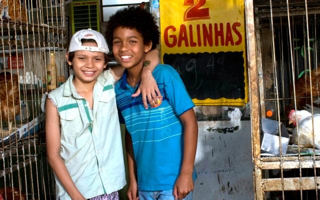 5x_favela_agora_por_nos_mesmos_arroz_feijao